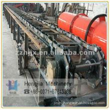 Chain Belt Conveyor,Chemical Resistant Belt Conveyor