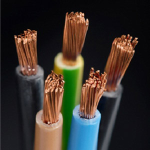 high quality Cable Supplier