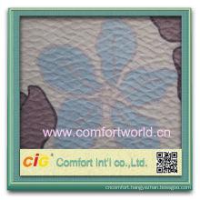 Fashion new design pretty elegant polyester fabric store online