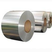 Bobina de alumínio de vendas quente com alta qualidade