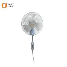 Ventilador-Ventilador Retráctil de Pared para Ventilador