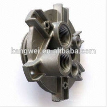 Customized Die Casting Machanical Part
