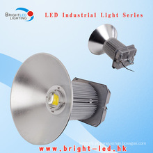 Armazém de alta potência Use 300W LED High Bay Light