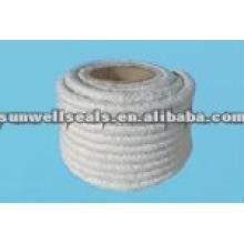 SUNWELL Ceramic Fiber Round Rope