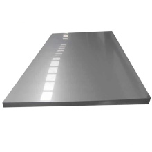 High quality stainless steel sheet with high-strength  309 309s