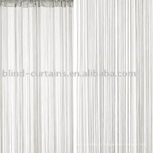 Rangement en fil blanc nouveau style