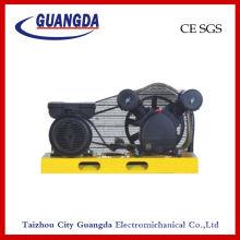Taizhou Air Compressor Parts