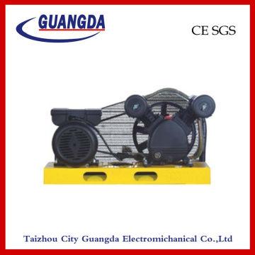 Pièces de compresseur d'Air de Taizhou