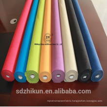 High Quality lead free non-woven fabric shopping bag