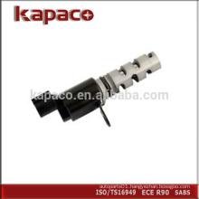 Hot sales oil control valve 24355-23800 523800 5320G1 CP29 for HYUNDAI TUCSON