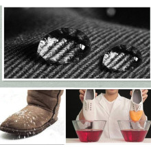 Super Hydrophobic Self-Cleaning Coating Spray pour tissu, tissu, chaussures (AK-PC2005)