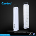 Eclairage solaire rechargeable Led Light