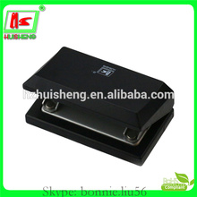 stationery factory wholesale letters punch-sheets puncher paper hole pilot punch