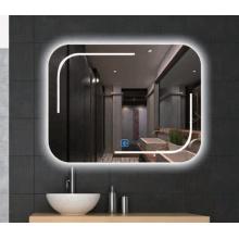 China Customize Mirror LED for Beauty Salon