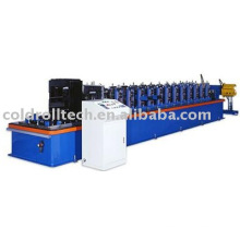 Stud & Track Rollformmaschine
