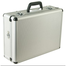 Professional Durable Aluminum Tool Case/Tools Equipment Aluminum
