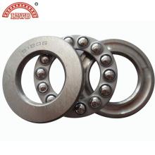 Elevada precisão profissional da fabricação empurrou o rolamento de esferas (51110-51117)