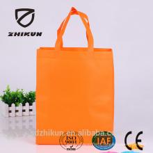 Eco-friendly PP Nonwoven Bag