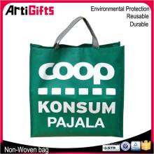 wholesale fashion environment protection Cloth bag