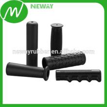 Kundenspezifisch 23 24 26 28mm Pliable Foam Grip