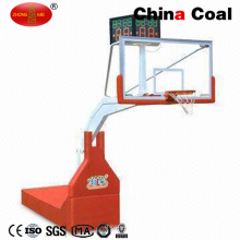 Ydj-2Б Международный Стандарт Баскетбол спортивное оборудование
