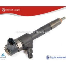 DIESEL FUEL INJECTOR 1100200FA040