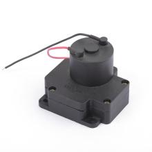 3v waterproof electric dc motor water pump
