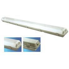 Water Proof Lighting Fixture (A type)