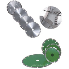 Diamond Saw Blade for General Purpose