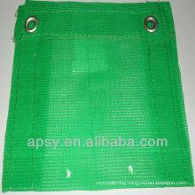 UV 50%-90% plastic sun shade net