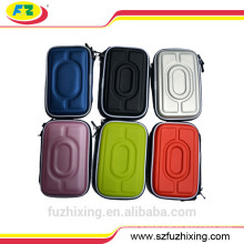 2.5 Inch Portable HDD Bag, HDD Portable Bag