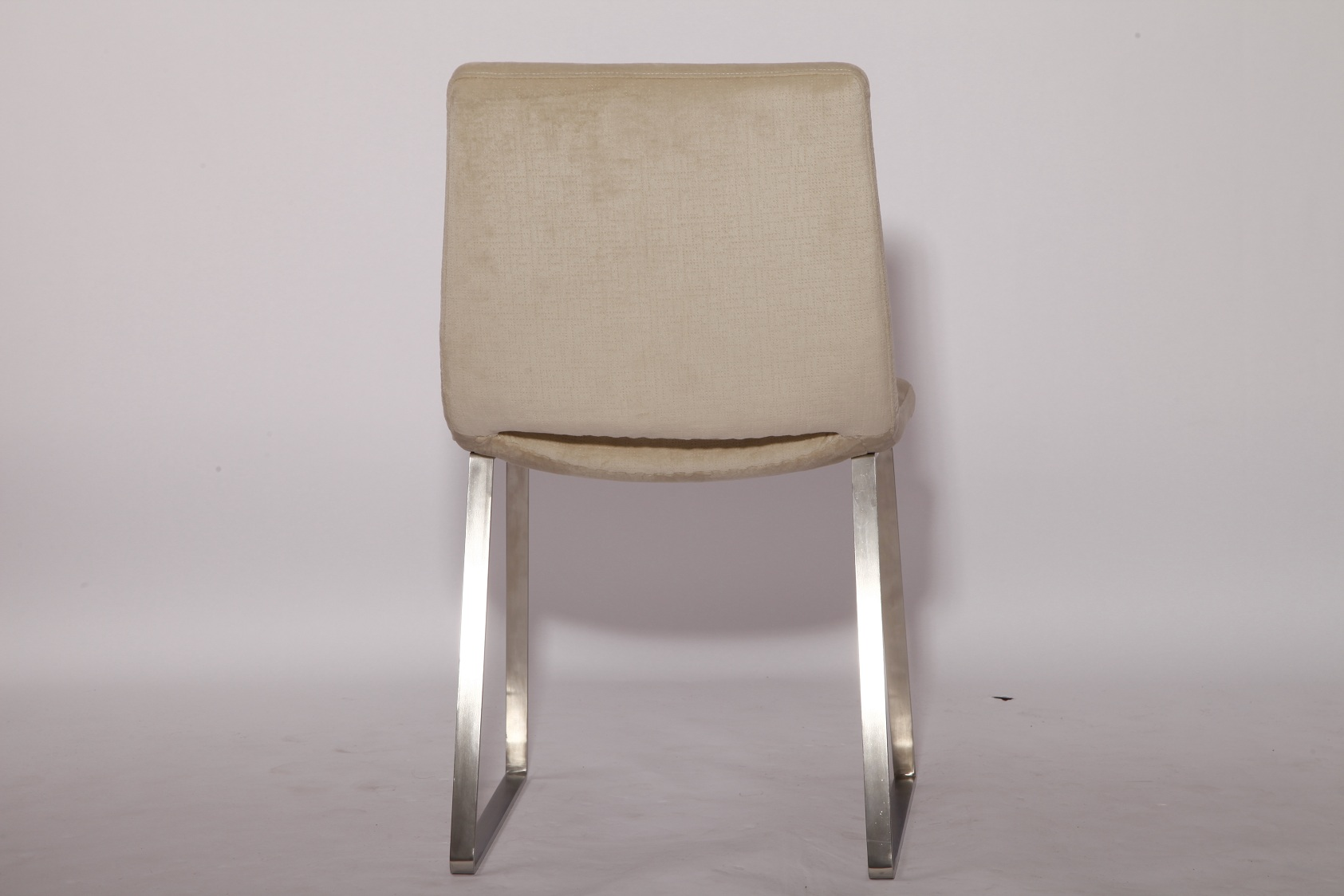 Fabric Metropolitan Dining Chair