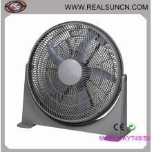 Ventilateur de boîte puissante de 18 po / 20 pouces