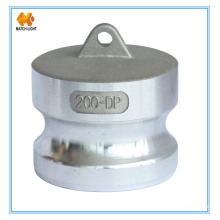 Alloy Camlock Coupling-Al Type Dp, Cam and Groove Coupling
