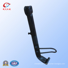 Motorcycle Side Stand for ATV Honda