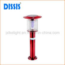 Hot Sale Solar LED Lawn Lamp Pest Control