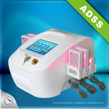 Diode Lipolaser Body Slimming Beauty Device