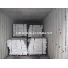 Chlorure de lithium, LiCl anhydre