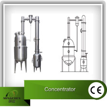 Multi-Functional Alcohol Recycling Concentrator CE