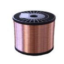 Câble coaxial CCS 0.08-3.5mm