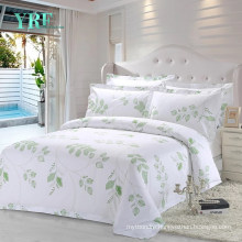 New Product High Quality Multi Color Bedding Set Super Soft for Queen Bed