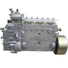 YUCHAI FUEL INJECTION PUMP J8004-1111100-493