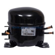 R600A 400BTU Mse482q-L1h Samsung Refrigerator Compressors