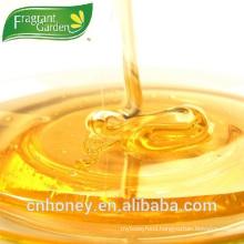 bulk honey miel