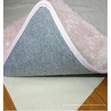 Anti-Rutsch-Teppichunterlage für Teppiche