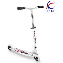 145 mm PU Wheel Adult Kick Scooter (BX-2MBC145)