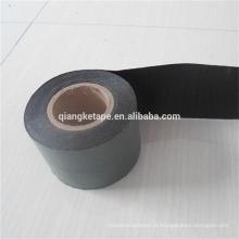 Fitas de polipropileno tecido Qiangke Guanfang