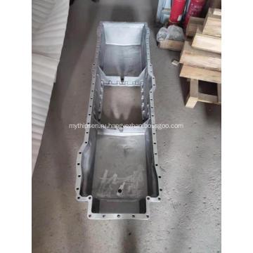 Подлинный CUMMINS Diesel KTA38 Соединение масляного поддона 3040692