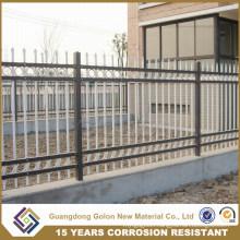 Newest Design High Quality Animal Enclosure Fence