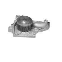 Automóviles y Motos Piezas de motor Bomba de agua Gwt-77A para Toyota Caldina